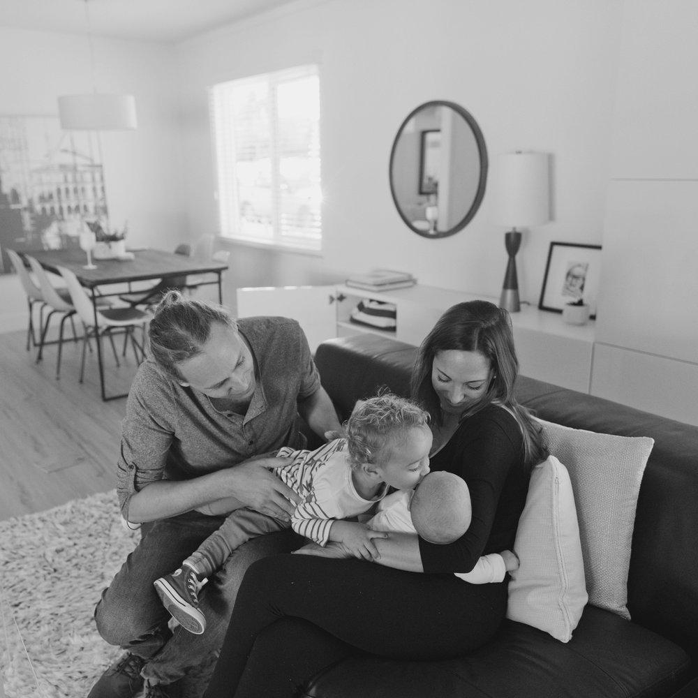 san.diego.family.photography.maternity.shewanders205.jpg