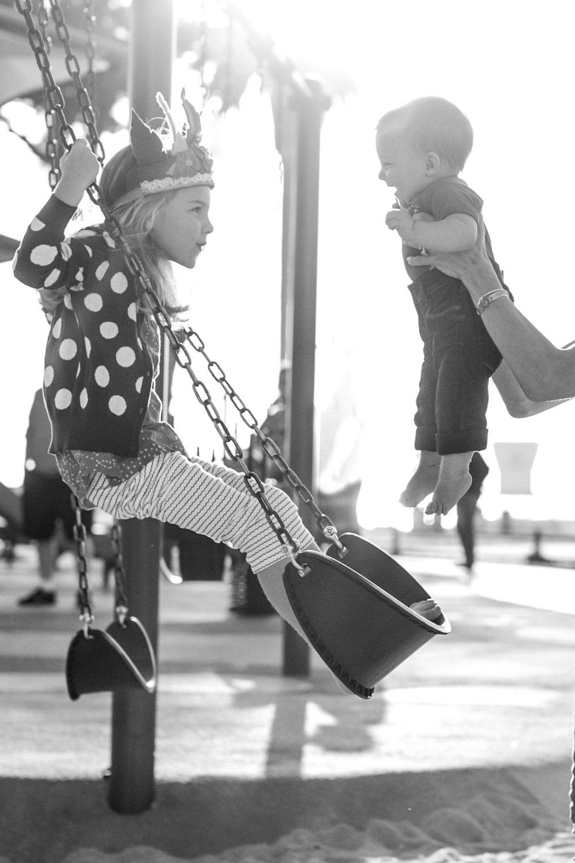 san.diego.family.photography.maternity.shewanders206.jpg