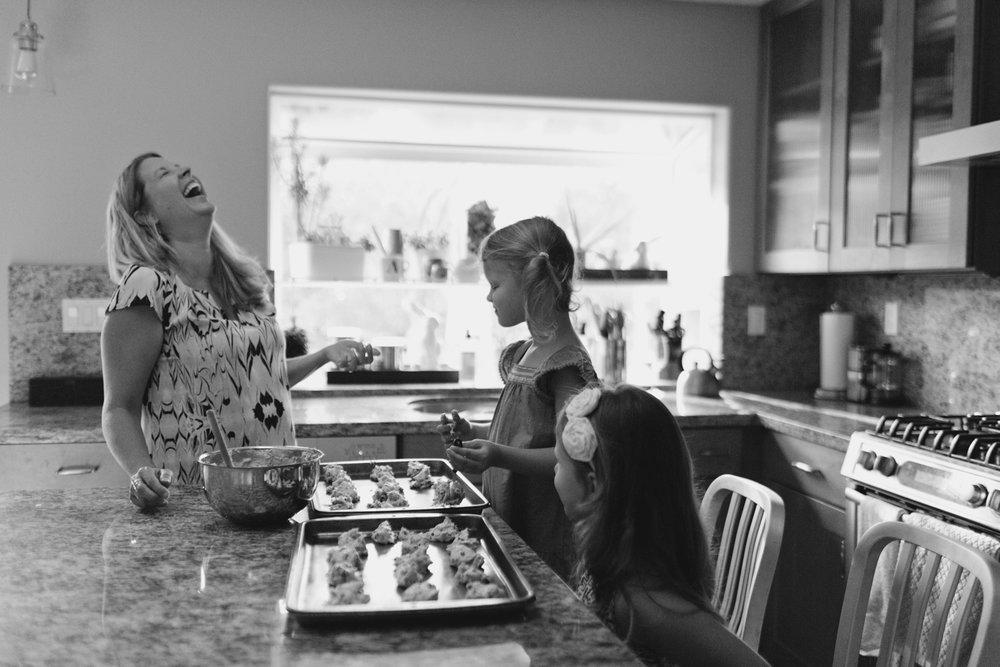 san.diego.family.photography.maternity.shewanders212.jpg