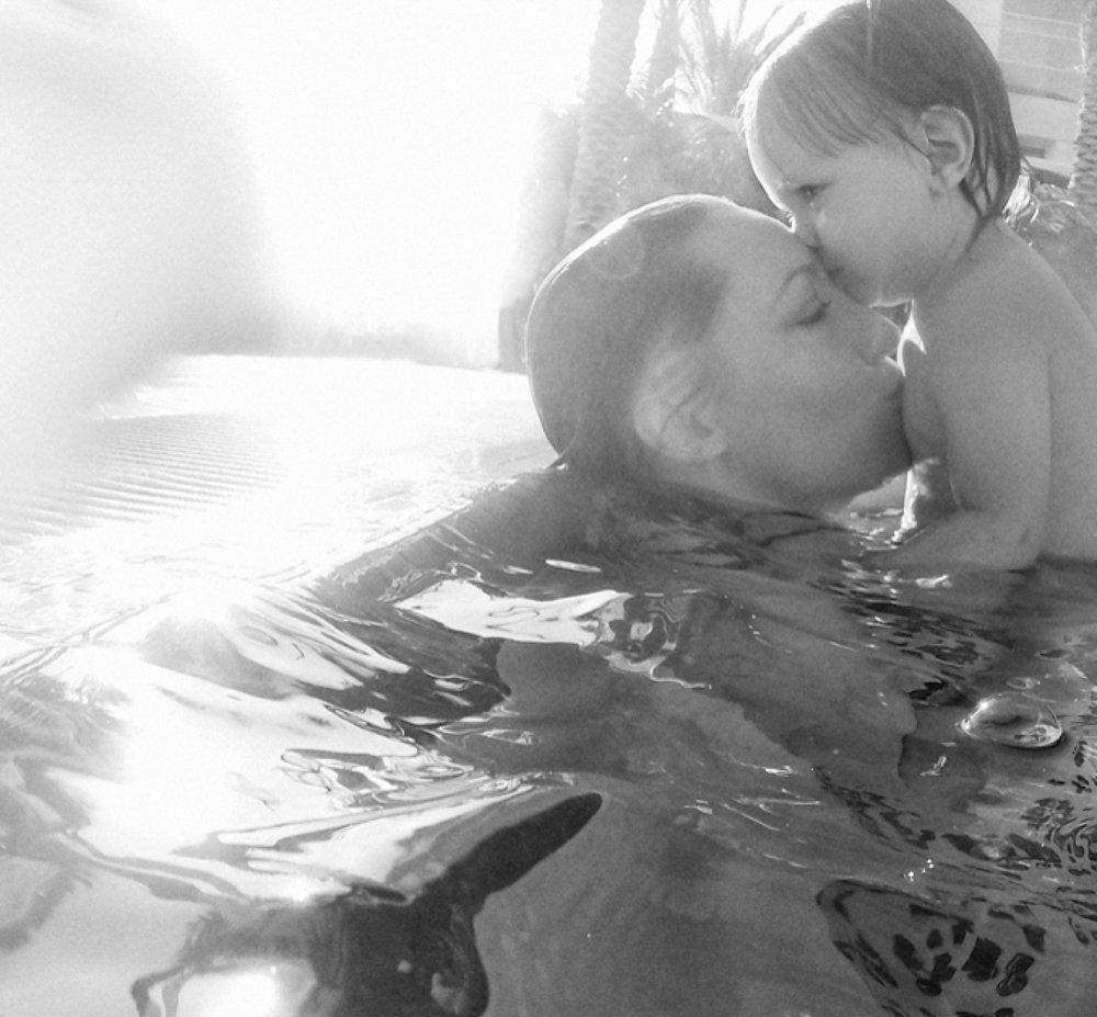 san.diego.family.photography.maternity.shewanders221.jpg