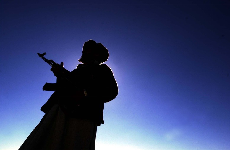 Who's On Al Qaeda's Most Wanted List?