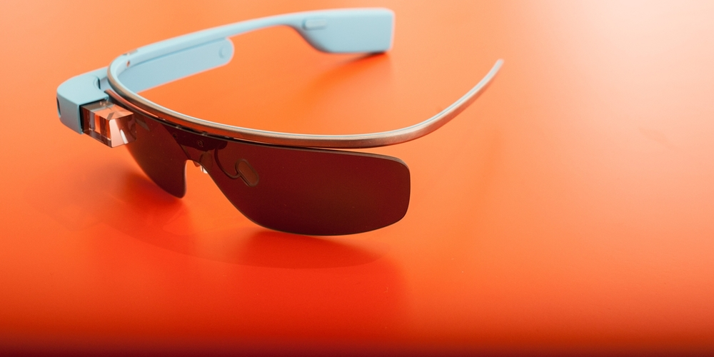 4 Reasons Google Glass Will Never Become A Thing