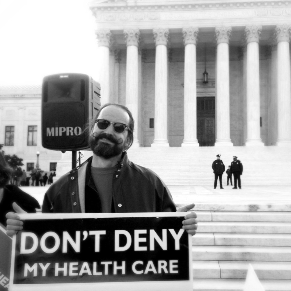 27 Million Newly Insured Under Obamacare