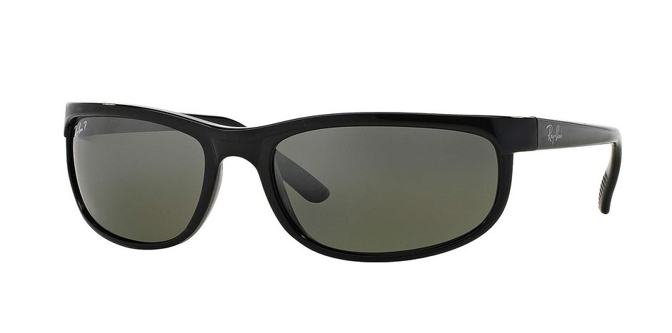 pic of raybans.jpg