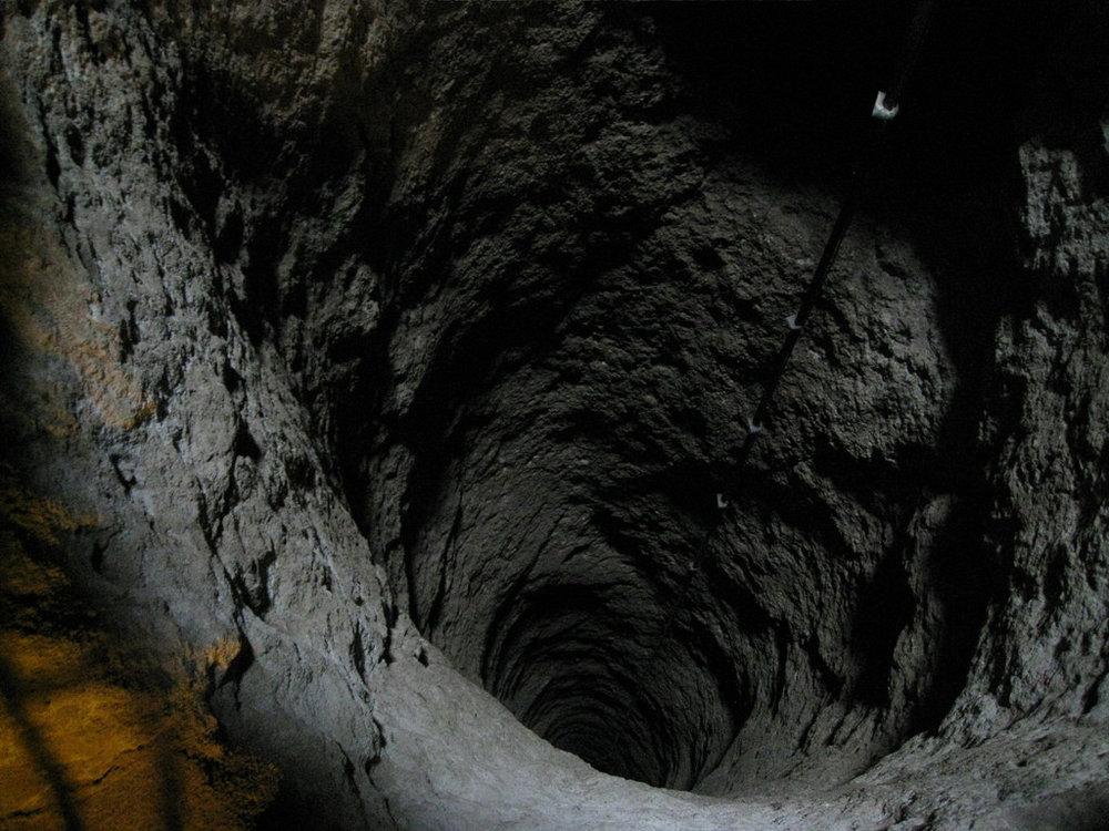 dark well.jpg