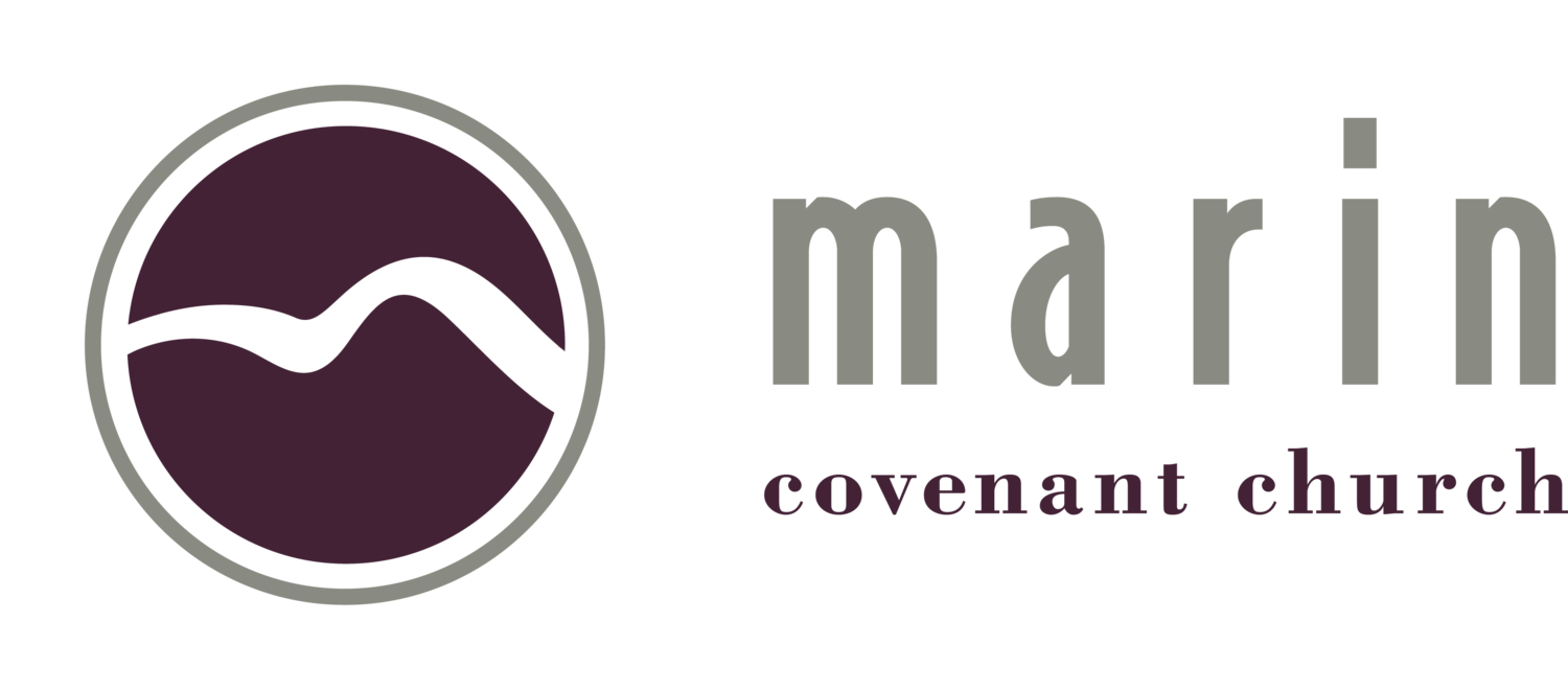 Marin Covenant Church