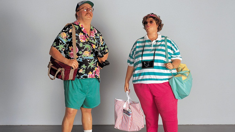 american-tourists.jpg