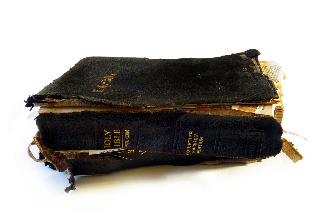 tattered bible.jpg