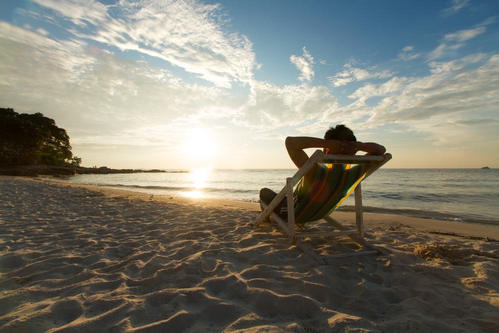 Sabbath Rest beach.jpg