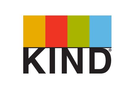 KIND2.jpg