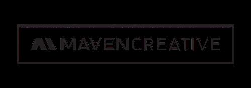 MVN_Logo.png