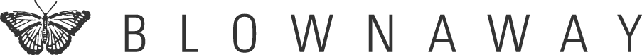 blownaway_logo_white_wide_black_091614.png