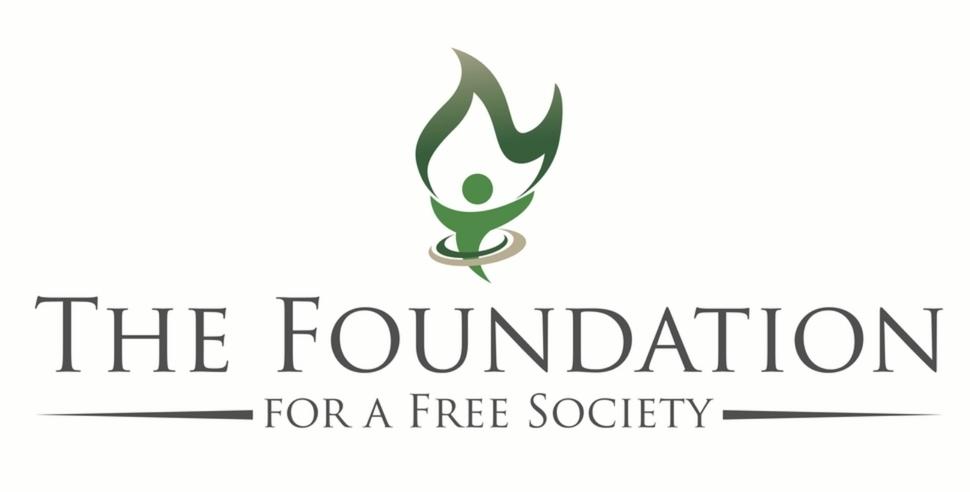 Foundation Logo High Res.jpeg