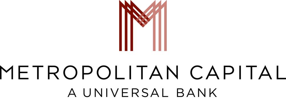 Mat Bank Logo.jpg
