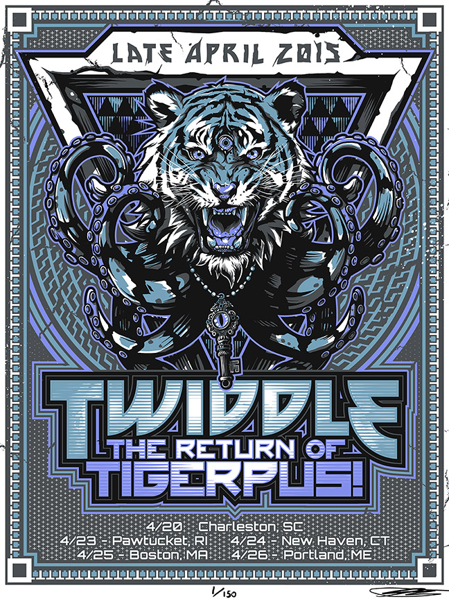 tigerpus_screenprint.jpg