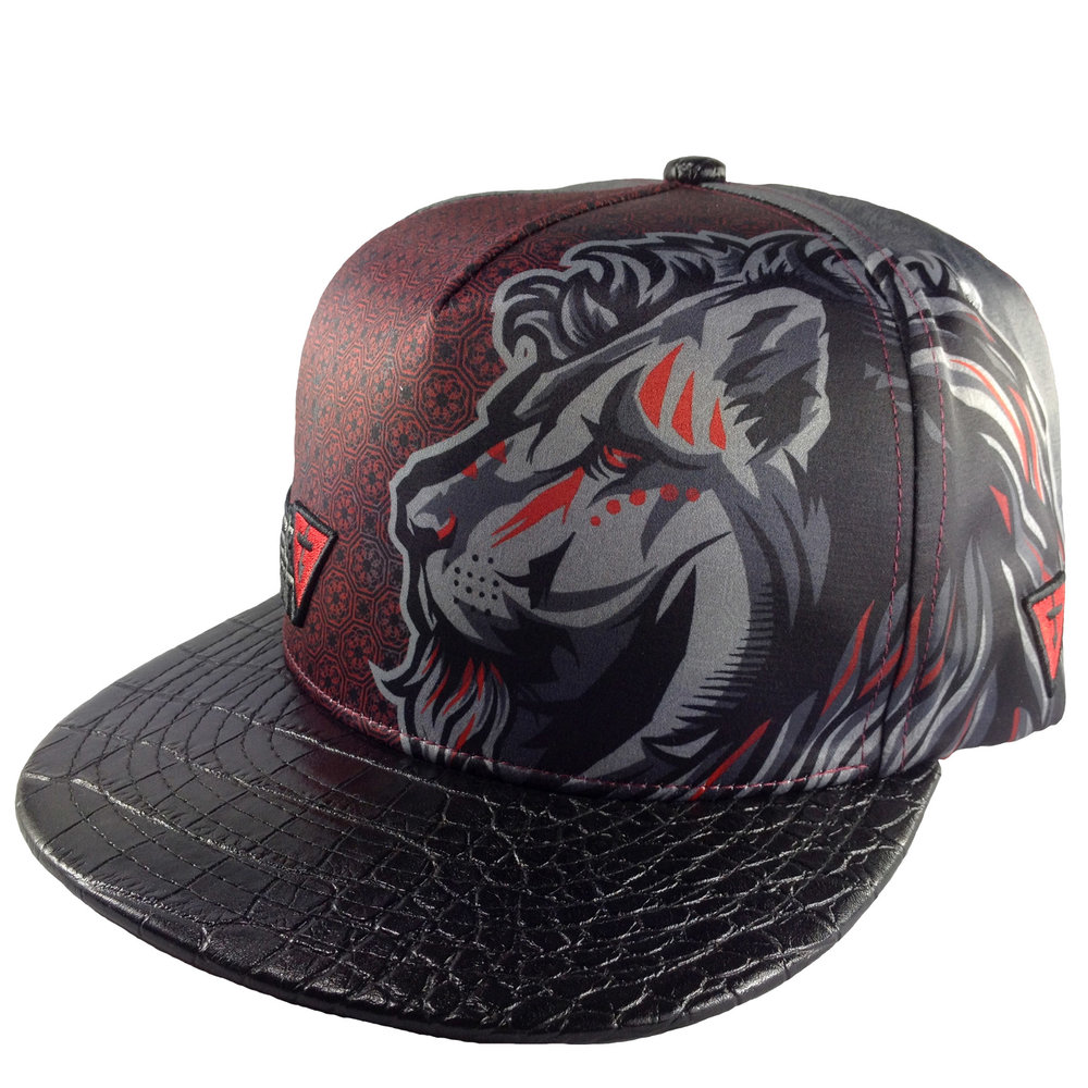 http://www.first-earth.com/crowns/kings-crown-snap-back