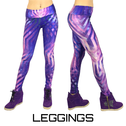 a_leggings.jpg