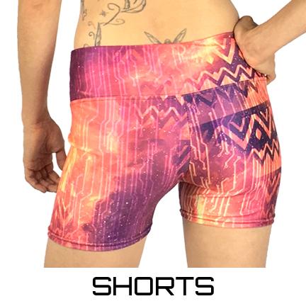 a_shorts.jpg