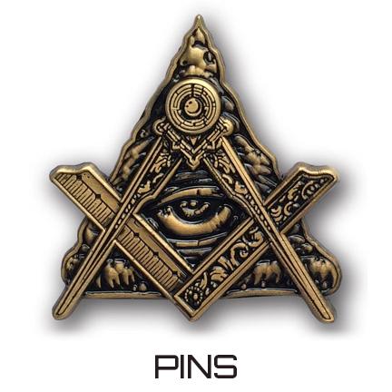 n_pins.jpg