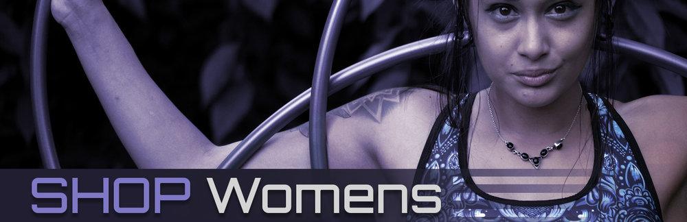 s_womens.jpg