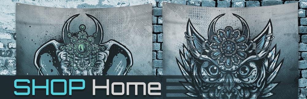 s_home.jpg