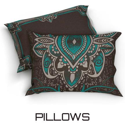 n_pillows.jpg