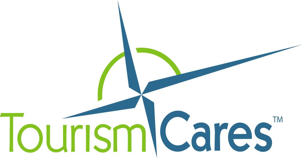 Tourism Cares