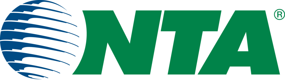 NTA_logo_no_tag.png