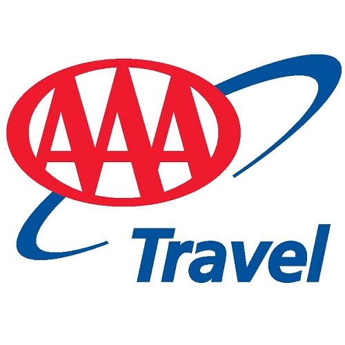 AAA+Travel.jpg