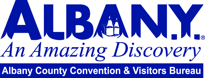 Albany_AmazingDisc_ACCVB.jpg