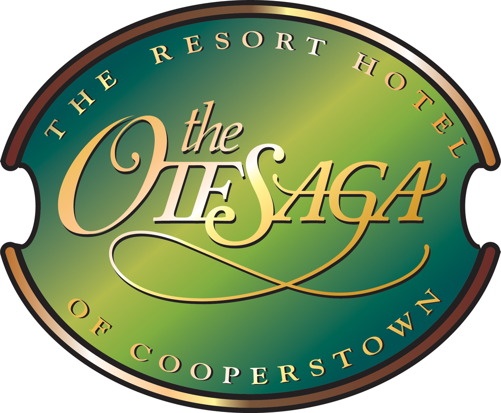 Otesaga Logo-color.jpg