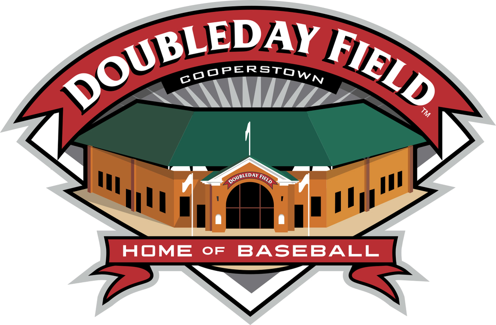 DOUBLEDAY FIELD LOGO - PDF - VECTOR FILE - AUGUST 2013.jpg