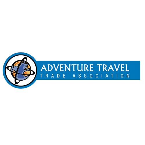 adventure-travel.png