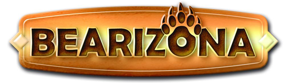 Bearizona Badge - HR.jpg