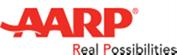 AARP RP logo 2014.png