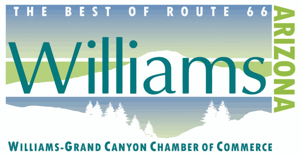 Williams_Logo_Chamber.jpg