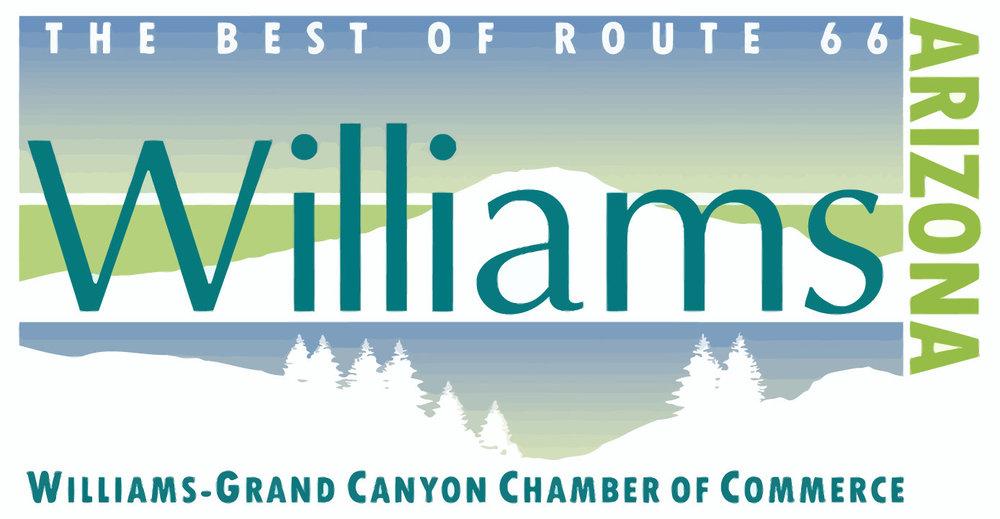 Williams_Logo_Chamber.jpg