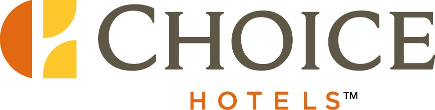 Choice_Hotels_Hrz_TM_RGB_NRML.jpg