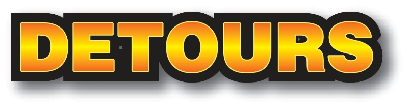 Detours_logo HIGH RES.jpg