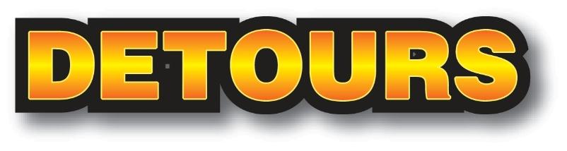 Detours_logo HIGH RES.jpg