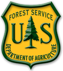 USFS_logo-color.png