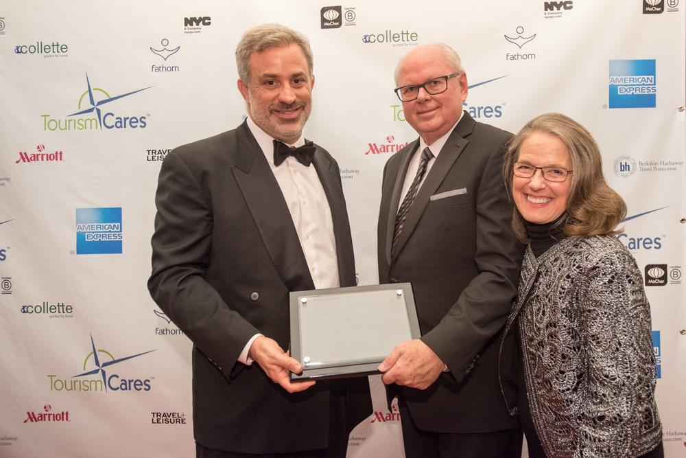JohnNoel_Award.JPG