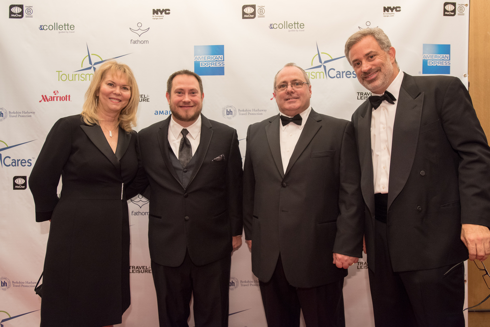 TourismCaresAwards_schaer-181.JPG