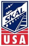SIUSA Logo.jpg