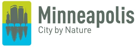 LOGO-Minneapolis-City by Nature.jpg