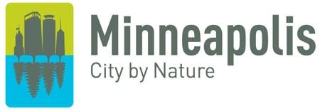 LOGO-Minneapolis-City by Nature.jpg