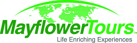 mayflower tours logo.jpg