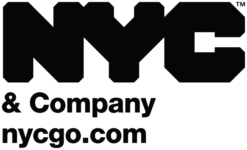 NYC Co.png