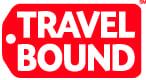 TravelBound_CMYK_2pt.jpg