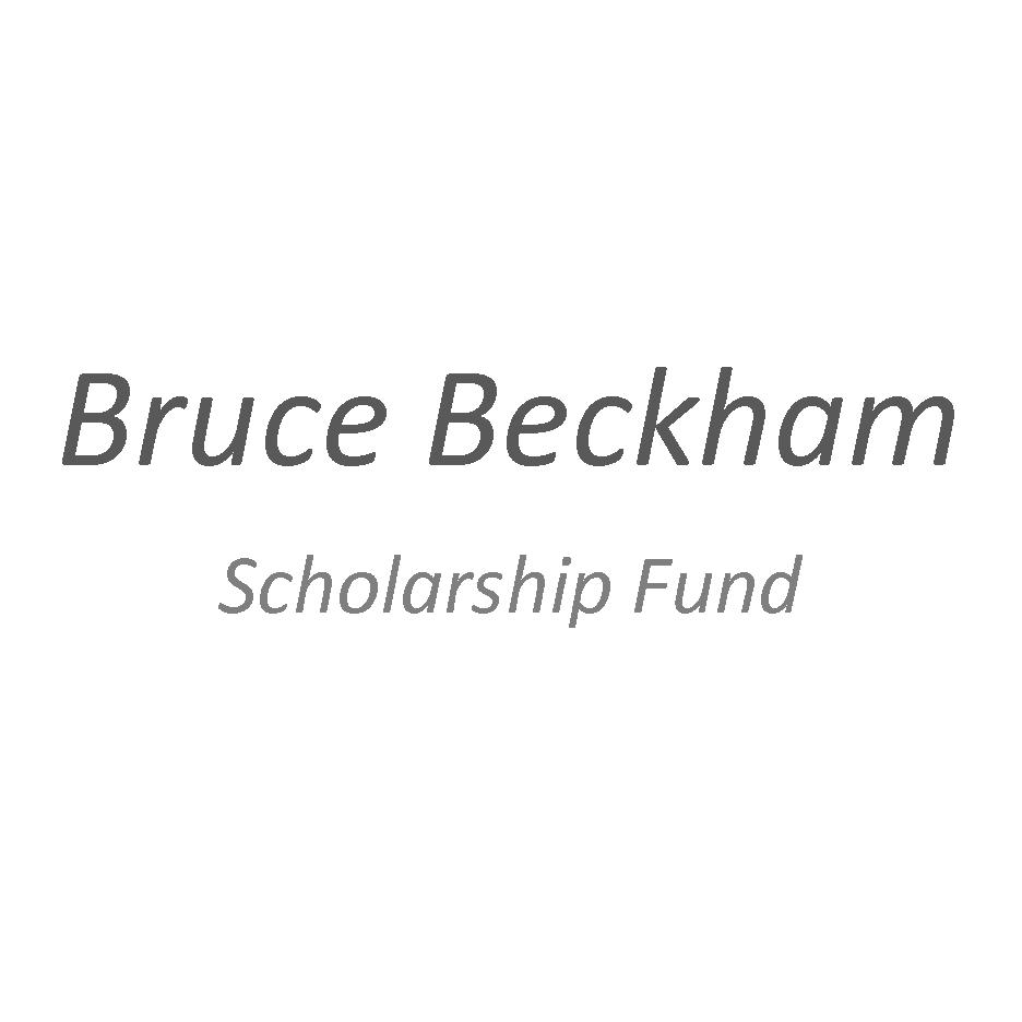 Bruce Beckham.png